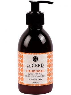 CLOUDBERRY HAND SOAP 250 ML