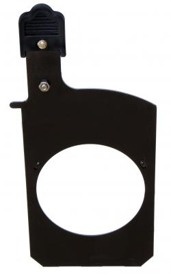 BT-Profile 160 / Gobo Holder